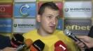 Неделев: Надиграхме тотално Локомотив