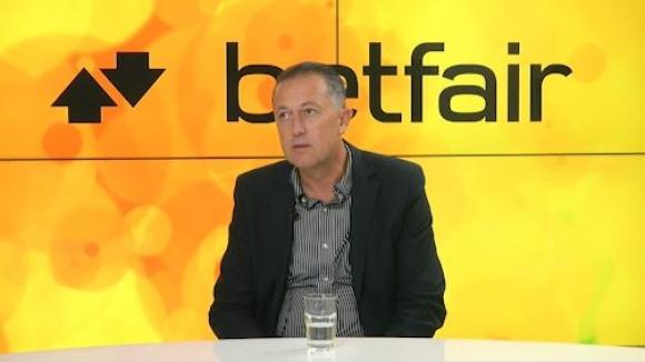"Атанас Фурнаджиев гостува в ""Sportal Studio Live"""