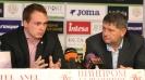Добрин Гьонов: Надявам се търгът за базите на ЦСКА да бъде според правилата