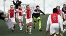 Методите на Аякс влизат в българския футбол