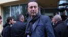 Атанас Фурнаджиев: Няма октопод в българския футбол
