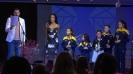 Ivet Lalova Sprint Academy раздаде първите си годишни награди