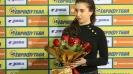 Катрин Тасева: Основните цели тази година са Световна купа в София и Световното първенство