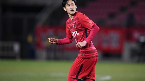 Кашима с първа победа в азиатската Шампионска лига