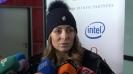 Сани Жекова: Все по-трудно е да се справям сама