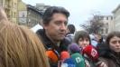 Боримиров: Добре е за българския футбол, че Спас Русев е в изпълкома на БФС