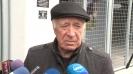 Кирил Ивков: Отиде си най-големият ми приятел