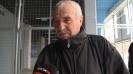 Ангел Станков: Панов беше и невероятен човек