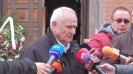 Люпко Петрович: Георги беше голям човек с голямо сърце
