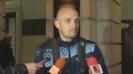 Мирослав Будинов:  Може да се преборим за Лига Европа