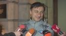 Христо Арангелов: Трябва да се преборим за мястото си в Първа лига