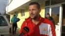 Петко Петков: Умората си казва думата