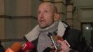 Милен Радуканов: Трудно ни е да се вдигнем психологически след мача с ЦСКА