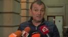 Златомир Загорчич: Ще играем всеки мач за победа