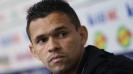Жоао Пауло: Ще играя срещу Лудогорец в плейофите, след това се връщам в Разград