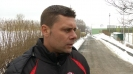 Александър Димитров: Дузпата беше 1000 процентова несправедливост, покрихме 300 000 лева от дълговете на клуба
