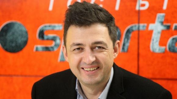 Красимир Иванов: Загубите ще бъдат големи при сериозно наказание за Левски