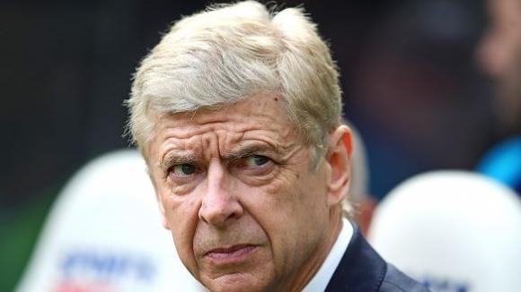 Официално: Венгер напуска Арсенал след края на сезона