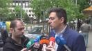 Красимир Иванов: Надявам се наказанието за Левски да бъде по-леко