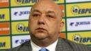 Красен Кралев: От години българският спорт става заложник на шепа хулигани