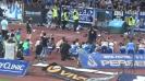 Празненствата за Левски започнаха още на терена