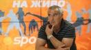 Tреньорът на Bотев (Враца) с прогноза за изхода от баражите