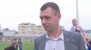 Президентът на Арда Петър Пешев: Шансът беше на наша страна