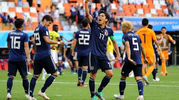 Илиян Стоянов-Коловати: Японците играха непримиримо