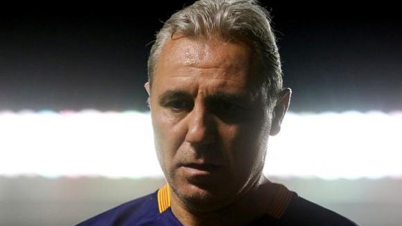 Стоичков: Роналдо е голям футболист, надявам се на изненада от Мароко