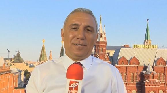 Стоичков: Аржентина няма потенциала отпреди 4 години