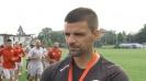 Валентин Илиев: Имаме нужда от надграждане