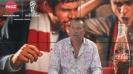 """Георги Илиев - Майкъла в """"Емоциите на Мондиала"""": Германия ще стане шампион"""