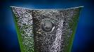 Българските отбори с приемливи съперници на старта на Лига Европа