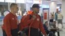 ЦСКА-София стартира лагера си в Австрия