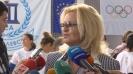 Стефка Костадинова: Една справедливост възтържествува