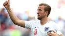 Хари Кейн: Фантастичен мач, дано играем така и срещу Белгия