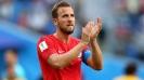 Кейн: Дадохме всичко от себе си, но Белгия заслужаваше победата
