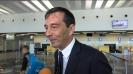 Петричев: Трябва да подходим с уважение към отбора на Крусейдърс