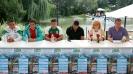 21 лодки ще представят България на Световното първенство по кану-каяк за юноши, девойки, мъже и жени до 23 г.