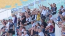 Скромна подкрепа за Славия срещу Берое