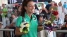 Ивет Лалова: Ще преследвам финали на световното и Олимпийските игри в Токио