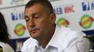 Свилен Нейков: Кристиян Василев и Борис Йотов ще гребат двойка скул на СП в Пловдив
