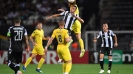 Челси победи ПАОК в Солун само с 1:0