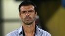 Росен Кирилов: Не ми хареса нищо в нашата игра