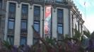 Осло в часовете преди Норвегия - България от Лига на нациите