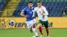 Кирил Десподов: Второто полувреме играхме по-добре