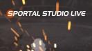 """Първа загуба на България в Лигата на нациите - """"Sportal Studio Live"""" с отзивите от Осло"""