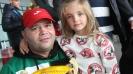 Борислав Георгиев: Това поколение е бъдещето на България в бокса