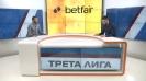"""Летящ старт за Митов, крах за Бургас и изненадващ лидер на Североизток - """"Часът на Трета лига"""""""