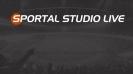 """Лудогорец се изкачи на върха в Първа лига след победа в дербито с Левски - """"Sportal Studio Live"""" след 2:1 в Разград"""